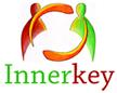 Innerkey Logo